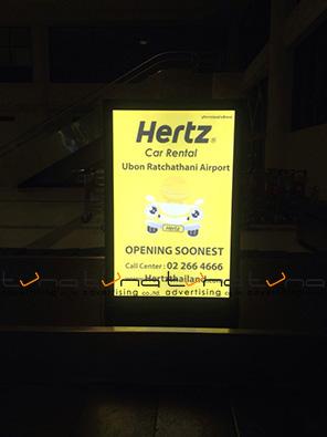 LB-hertz04