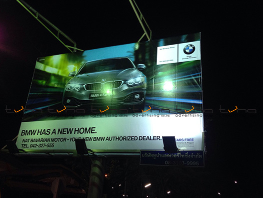 UTHBB-01-BMW-00