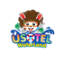 usotel waterland