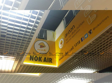 nok-air—kkcww-a01–01
