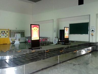 yaowarat-LB001